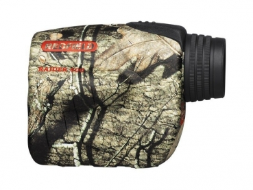 Redfield Rangefinder Raider 600 Laser Mossy Oak Break-Up Infinity