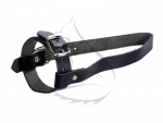A & F Bowsling with Buckle