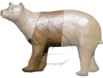 Delta McKenzie Target 3D HD Medium Bear Midsection