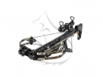 Mission Crossbow MXB-360 Tactical
