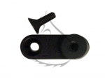Carter Adjusto Trigger Bar