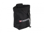 Bohning Accessory Bag/ Release Pouch Black