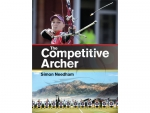 Crowood Book Simon Needham - The Competitive Archer