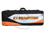 Easton Softcase Elite  Double -Roller RL 4716