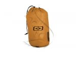 Easton Outfitters Stuff Sack Durable