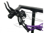 Arctec Bow Press Tiefa With Table Mount