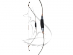 Freddie Archery Bow Black Shadow