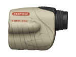 Redfield Rangefinder Raider 600A Angle Laser Brown