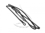 Hori-Zone Crossbow Cable Set for Penetrator/Stealth/Alpha XT