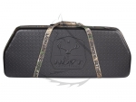 Hoyt Molded Diamond Plate Bow Case