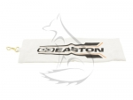 Easton Shooter Towel