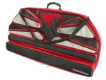 Elevation Bow Case Altitude 41""