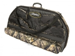 "Elevation Mathews Bow Case Altitude 41"" Lost"