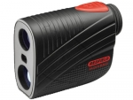 Redfield Rangefinder Raider 650 LOS Laser