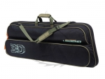 Legend Archery Bowcase 3D 116